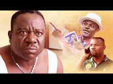 download mr ibu comedy video